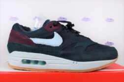 Nike Air Max 1 Crep Dark Obsidian DS 4 252x167 - Nike Air Max 1 Crepe Dark Obsidian