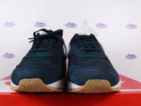 Nike Air Max 1 Crep Dark Obsidian DS 7 200x150 - Nike Air Max 1 Crepe Dark Obsidian