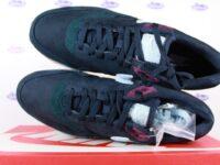 Nike Air Max 1 Crep Dark Obsidian DS 8 200x150 - Nike Air Max 1 Crepe Dark Obsidian