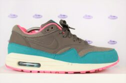 Nike Air Max 1 Dark Dune Hyper Punch 42 5 252x167 - Nike Air Max 1 Dark Dune Hyper Punch