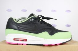 Nike Air Max 1 FB Yeezy 405 4 252x167 - Outsole