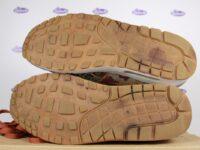 Nike Air Max 1 PRM Atmos Desert Camo 44 1 200x150 - Nike Air Max 1 PRM Atmos Desert Camo