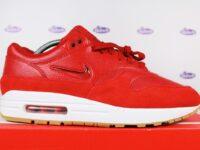 Nike Air Max 1 Premium SC Jewel Gym Red 44 4 200x150 - Nike Air Max 1 Premium SC Jewel Gym Red