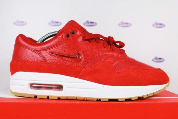 Nike Air Max 1 Premium SC Jewel Gym Red 44 4 600x400 - Nike Air Max 1 Premium SC Jewel Gym Red
