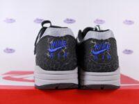 Nike Air Max 1 SE Reflective Hyper Blue 42 3 200x150 - Nike Air Max 1 SE Reflective Hyper Blue