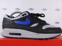Nike Air Max 1 SE Reflective Hyper Blue 42 6 200x150 - Nike Air Max 1 SE Reflective Hyper Blue