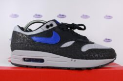 Nike Air Max 1 SE Reflective Hyper Blue 42 6 252x167 - Nike Air Max 1 SE Reflective Hyper Blue