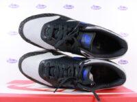 Nike Air Max 1 SE Reflective Hyper Blue 42 8 200x150 - Nike Air Max 1 SE Reflective Hyper Blue