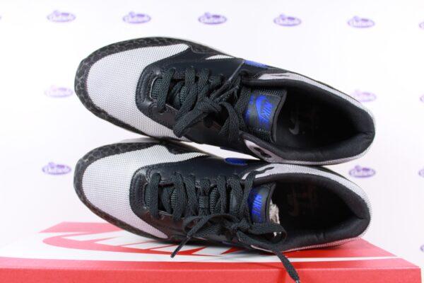 Nike Air Max 1 SE Reflective Hyper Blue 42 8 600x400 - Nike Air Max 1 SE Reflective Hyper Blue