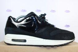 Nike Air Max 1 VT Black QS 425 2 252x167 - Nike Air Max 1 VT Black QS