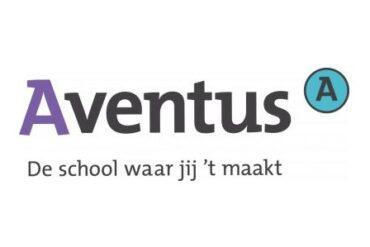 Aventus Apeldoorn 370x247 - Aventus met Frank van Outsole, de Sneaker Reiniger en nog veel meer