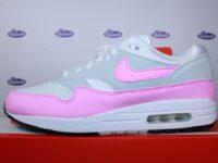 Nike Air Max 1 Ess Psychic OG Pink 1 200x150 - Nike Air Max 1 Ess Psychic OG Pink