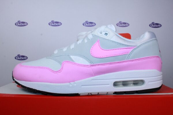 Nike Air Max 1 Ess Psychic OG Pink 1 600x400 - Nike Air Max 1 Ess Psychic OG Pink