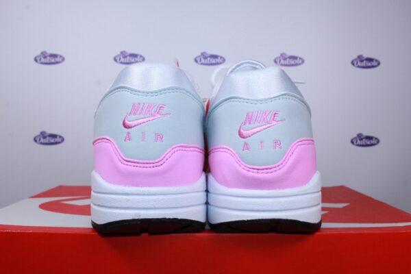Nike Air Max 1 Ess Psychic OG Pink 2 600x400 - Nike Air Max 1 Ess Psychic OG Pink
