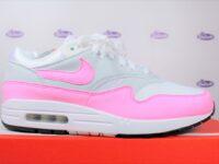 Nike Air Max 1 Ess Psychic OG Pink 4 200x150 - Nike Air Max 1 Ess Psychic OG Pink