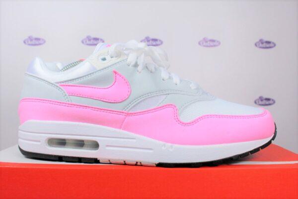 Nike Air Max 1 Ess Psychic OG Pink 4 600x400 - Nike Air Max 1 Ess Psychic OG Pink