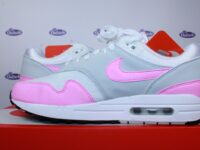 Nike Air Max 1 Ess Psychic OG Pink 5 200x150 - Nike Air Max 1 Ess Psychic OG Pink