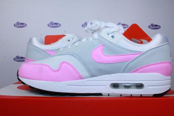 Nike Air Max 1 Ess Psychic OG Pink 5 600x400 - Nike Air Max 1 Ess Psychic OG Pink