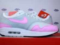 Nike Air Max 1 Ess Psychic OG Pink 6 200x150 - Nike Air Max 1 Ess Psychic OG Pink