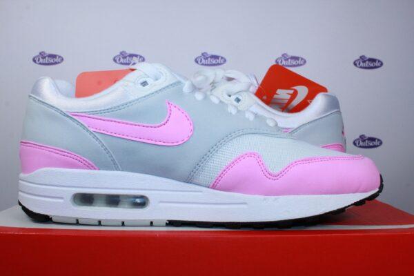 Nike Air Max 1 Ess Psychic OG Pink 6 600x400 - Nike Air Max 1 Ess Psychic OG Pink