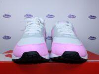 Nike Air Max 1 Ess Psychic OG Pink 7 200x150 - Nike Air Max 1 Ess Psychic OG Pink