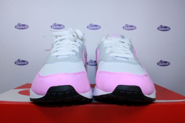 Nike Air Max 1 Ess Psychic OG Pink 7 600x400 - Nike Air Max 1 Ess Psychic OG Pink