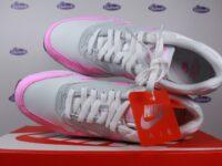Nike Air Max 1 Ess Psychic OG Pink 8 200x150 - Nike Air Max 1 Ess Psychic OG Pink