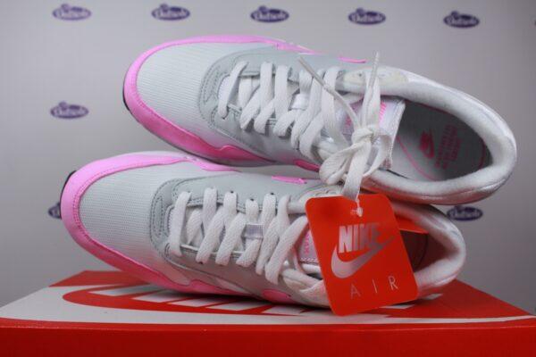 Nike Air Max 1 Ess Psychic OG Pink 8 600x400 - Nike Air Max 1 Ess Psychic OG Pink