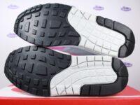 Nike Air Max 1 Ess Psychic OG Pink 9 200x150 - Nike Air Max 1 Ess Psychic OG Pink