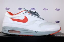 Nike Air Max 1 San Fransisco ID 45 8 252x167 - Nike Air Max 1 San Francisco ID