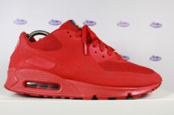 Nike Air Max 90 Hyperfuse Independence Day Red 445 5 252x167 - Nike Air Max 90 Hyperfuse Independence Day Red