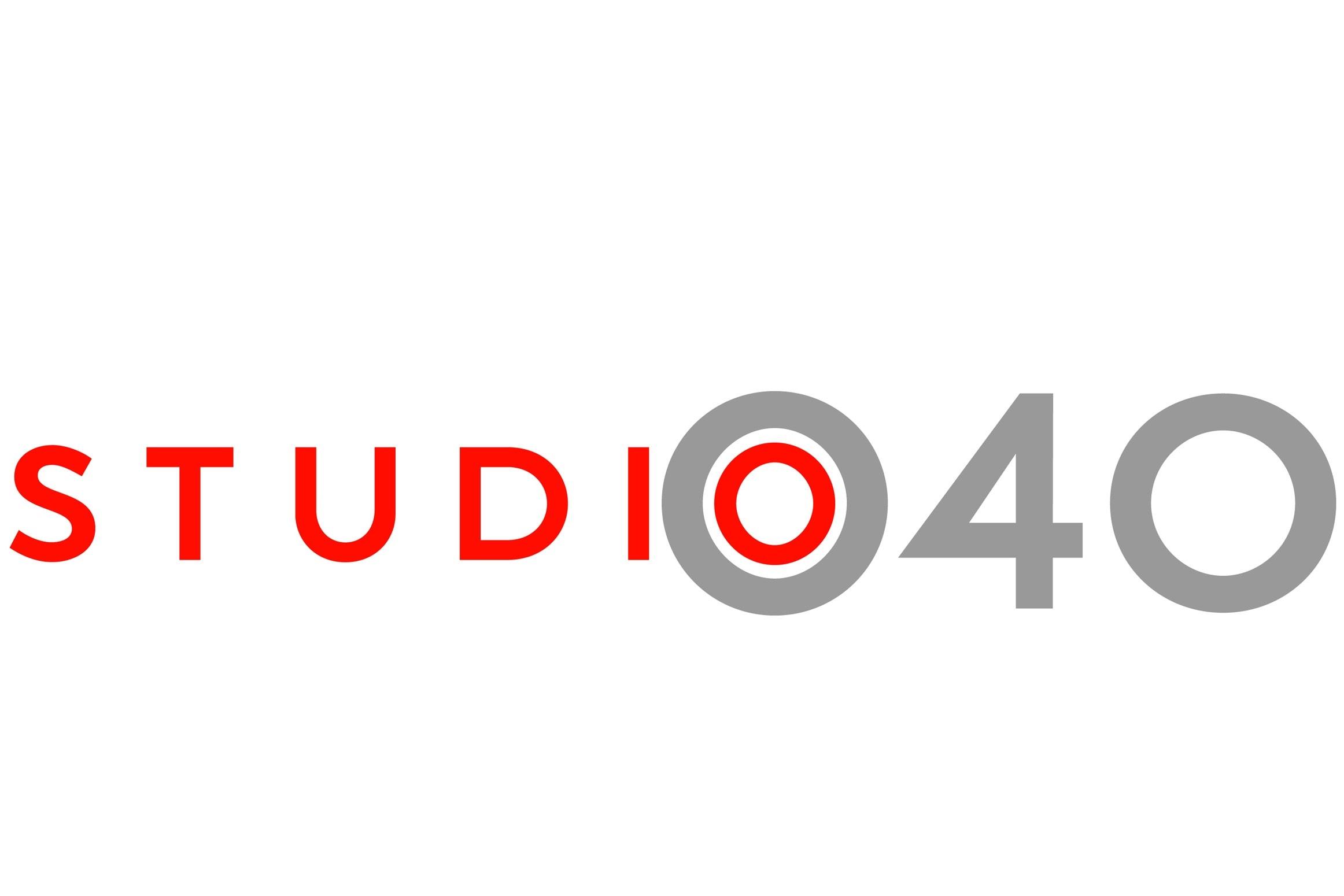 Studio 040 - De bewegende sneakermarkt en Deadstock Sneaker Market '20