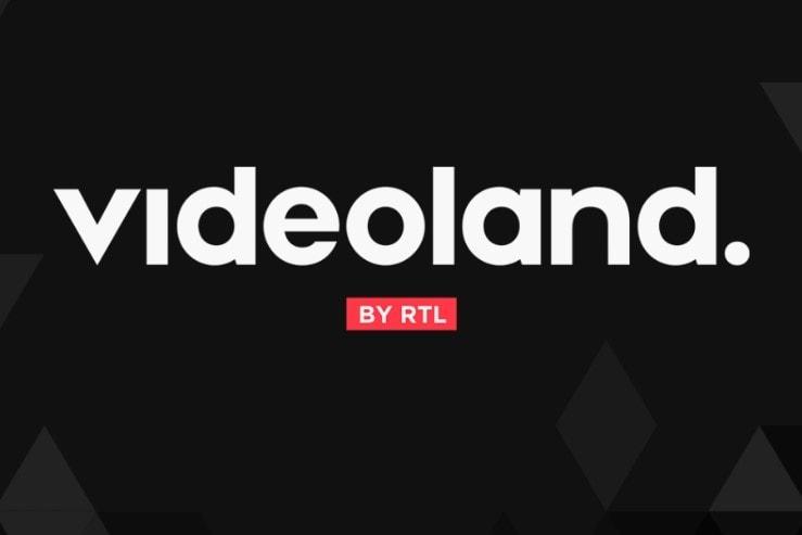Videoland - Videoland Afl 8 - Out of the Box met Veras Fawaz en Outsole