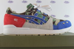 asics snipes gel lyte urban jungle pack friends and family wooden box 44 1 252x167 - ASICS x SNIPES Gel-Lyte Urban Jungle Pack Friends And Family Wooden Box