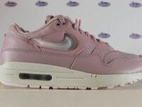nike air max 1 jp plum chalk pink 405 1 200x150 - Nike Air Max 1 JP Plum Chalk Pink