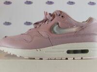 nike air max 1 jp plum chalk pink 405 2 200x150 - Nike Air Max 1 JP Plum Chalk Pink