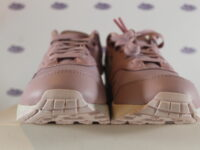 nike air max 1 jp plum chalk pink 405 3 200x150 - Nike Air Max 1 JP Plum Chalk Pink