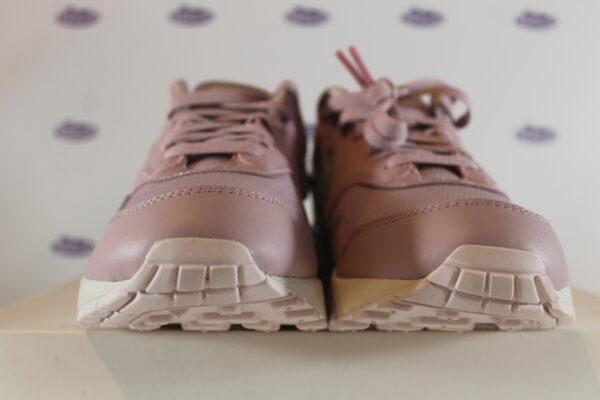 nike air max 1 jp plum chalk pink 405 3 600x400 - Nike Air Max 1 JP Plum Chalk Pink