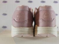 nike air max 1 jp plum chalk pink 405 4 200x150 - Nike Air Max 1 JP Plum Chalk Pink