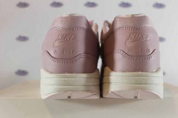 nike air max 1 jp plum chalk pink 405 4 600x400 - Nike Air Max 1 JP Plum Chalk Pink