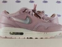 nike air max 1 jp plum chalk pink 405 5 200x150 - Nike Air Max 1 JP Plum Chalk Pink