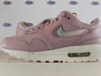 nike air max 1 jp plum chalk pink 405 6 200x150 - Nike Air Max 1 JP Plum Chalk Pink