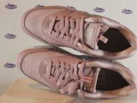 nike air max 1 jp plum chalk pink 405 7 200x150 - Nike Air Max 1 JP Plum Chalk Pink