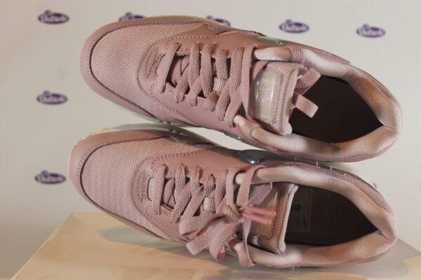 nike air max 1 jp plum chalk pink 405 7 600x400 - Nike Air Max 1 JP Plum Chalk Pink