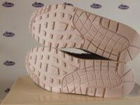 nike air max 1 jp plum chalk pink 405 8 200x150 - Nike Air Max 1 JP Plum Chalk Pink