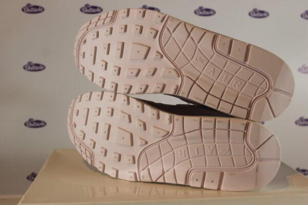 nike air max 1 jp plum chalk pink 405 8 600x400 - Nike Air Max 1 JP Plum Chalk Pink