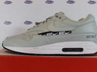 nike air max 1 se just do it light silver 42 445 2 200x150 - Nike Air Max 1 SE Just Do It Light Silver