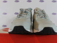 nike air max 1 se just do it light silver 42 445 3 200x150 - Nike Air Max 1 SE Just Do It Light Silver