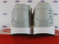 nike air max 1 se just do it light silver 42 445 4 200x150 - Nike Air Max 1 SE Just Do It Light Silver