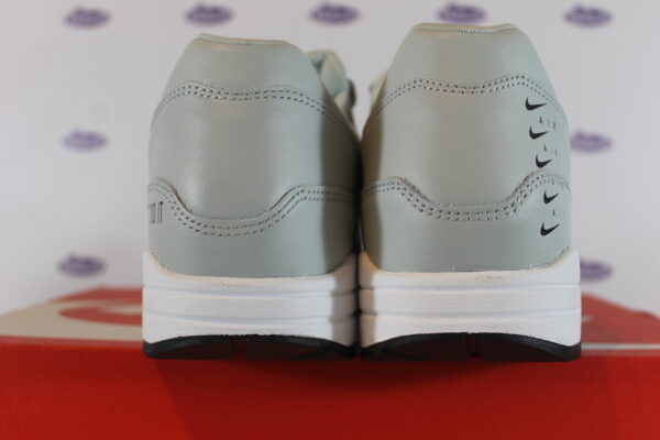 nike air max 1 se just do it light silver 42 445 4 600x400 - Nike Air Max 1 SE Just Do It Light Silver